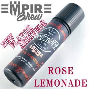 EMPIRE BREW エンパイア ブリュー 高コスパ 60ml vape リキッド  vapeリキッド ブースト付き フルーツ メンソール EMPIRE BREW エンパイア ブリュー flavor-kitchen 10