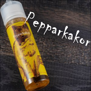 BaksLiquidLab. 60ml バクスリキッドラボ 電子タバコ vape リキッド baks バクス flavor-kitchen 10
