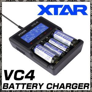 電子タバコ VAPE 用 XTAR エクスター エックスター...