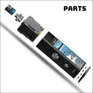SMOANT Pasito スモアント パシート vape POD型 POD  ポッド 電子タバコ  RBA メール便無料|flavor-kitchen|08