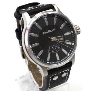 優勝セール ジャックルマン紳士腕時計ジャックルマン Jacques Lemans E-222 THE EXPENDABLES 2|flavor