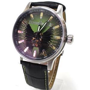 優勝セール ジャックルマン紳士腕時計ジャックルマン Jacques Lemans E-227 THE EXPENDABLES 2|flavor