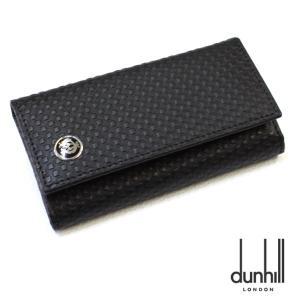 DUNHILLl ダンヒル ダンヒル財布 メンズ財布 ダンヒル6連キーケース プレゼント|flavor