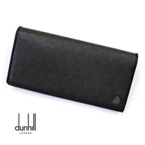 dunhill ダンヒル ダンヒル財布 メンズ財布 ダンヒル...