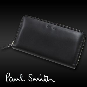 ポールスミス Paul Smith 財布 メンズ 長財布  ポール・スミス|flavor