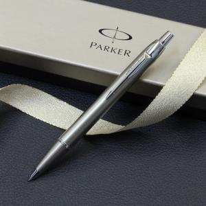 PARKER(パーカー) IM CT GT ボールペン バレンタイン 誕生日 プレゼント ブランド筆記具|flavor