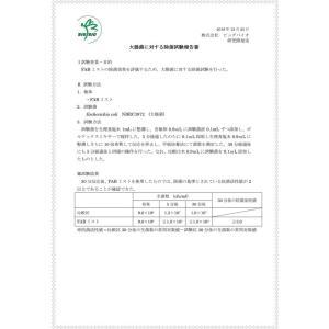 除菌スプレー 発酵アルコール マスク・衣類・車内・ペット 室内の除菌・消臭・防カビ FABミスト 300ml|flavorgift|09