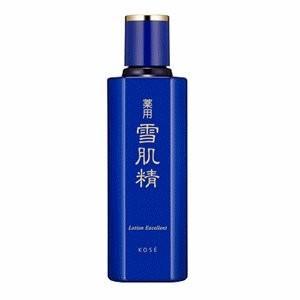 コーセー 薬用 雪肌精 ローション エクセレント 200ml (美白化粧水) 【医薬部外品】|flavorgift
