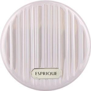 コーセー 化粧品 エスプリーク リキッドコンパクト用 ケース 1個|flavorgift