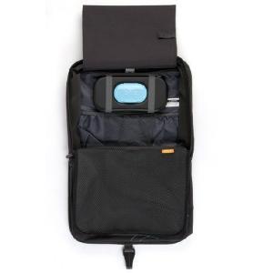 正規品 brica(ブリカ) 収納ポケット付キックマット|flclover