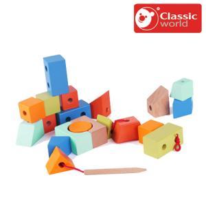 ・サイズ:57.5x3x3cm ・パッケージサイズ:9.3x2.1x26cm ・メーカー:Class...