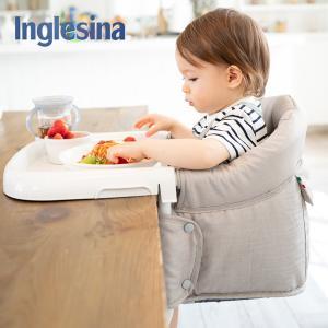 プレゼント付き Inglesina(イングリッシーナ) fast ファスト ベビーチェア テーブルチェア 日本正規品|flclover