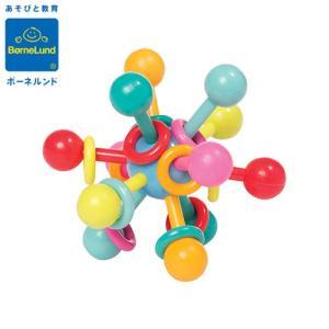 正規品 ボーネルンド ラトルキャンディー ラトル おもちゃ|flclover