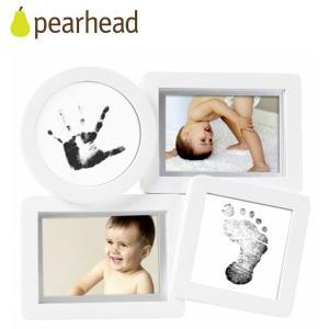 ・サイズ:W29.5×D2.5×H24cm ・メーカー:pearhead(ペアヘッド) ・原産国:中...