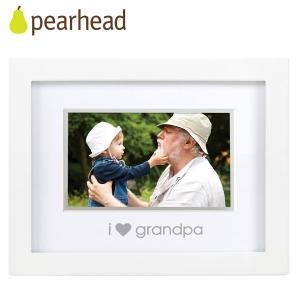 ・サイズ:W22.5×D1.5×H18.5cm ・メーカー:pearhead(ペアヘッド) ・原産国...