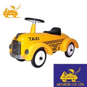 正規品 ARTABURG アルタバーグ タクシー・スピードスター