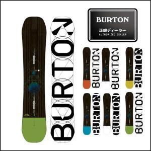 17-18 BURTON バートン MENS メンズ スノー...