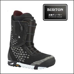 17-18 BURTON バートン MENS メンズ BOOTS スノーボード ブーツ SLX エスエルエックス 日本正規品 【返品種別SALE】