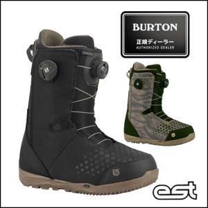 17-18 BURTON バートン MENS メンズ BOOTS スノーボード ブーツ CONCORD BOA コンコードボア 日本正規品 【返品種別SALE】