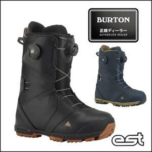 17-18 BURTON バートン MENS メンズ BOOTS スノーボード ブーツ PHOTON BOA フォトンボア 日本正規品 【返品種別SALE】