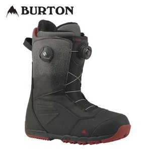 18-19 BURTON バートン ブーツ メンズ   スノーボード  RULER BOA ルーラー...