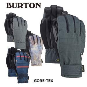 18-19 Burton バートン グローブ ゴアテックス  Men's Burton Reverb...