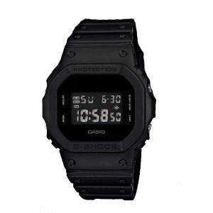 カシオ G-SHOCK Gショック  DW-5600BB-1JF ソリッドカラーシリーズ BLACK 日本正規品|fleaboardshop01