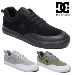DC スニーカー dc shoes  ディーシー【INFINITE】インフィニット DM194001【返品種別OUTLET】 fleaboardshop