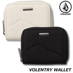 ボルコム VOLCOM レディース 財布 VOLENTRY WALLET E6012050 【返品種別OUTLET】 fleaboardshop