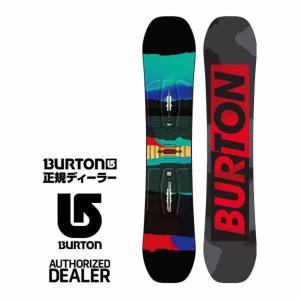 BURTON バートン 15-16モデル  KIDS  YOUTH  BOARD Process Smalls  日本正規品 【返品種別SALE】|fleaboardshop