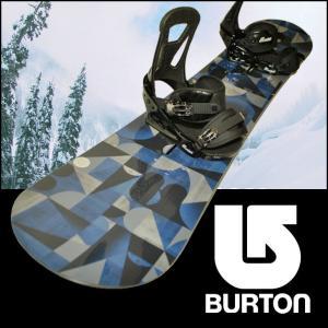 バートン セット BURTON スノーボード 2点セット 16-17 2017 ボード Clash x ビンディング Freestyle 板 送料無料 正規品【返品種別SALE】|fleaboardshop