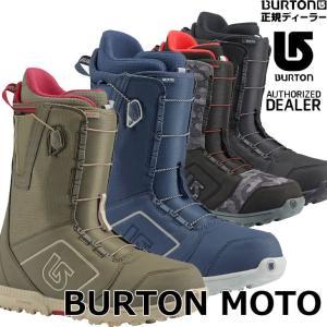 16-17 BURTON バートン ブーツ  MENS メンズ BOOTS スノーボード ブーツ Moto モトアジアンフィット 日本正規品 【返品種別SALE】|fleaboardshop