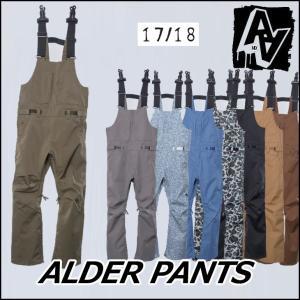 AA hardwear 17-18 ダブルエー ウエア AL...