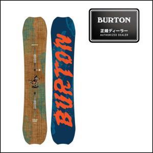 17-18 BURTON バートン MENS メンズ スノーボード TRICK PONY  ピュアポップキャンバー 日本正規品 【返品種別SALE】|fleaboardshop