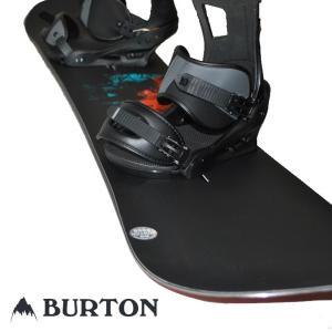 バートン セット BURTON スノーボード 2点セット 17-18 Instigator ボード × FREESTYLE Re:Flex ビンディング 正規品