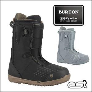 17-18 BURTON バートン MENS メンズ BOOTS スノーボード ブーツ CONCORD コンコード  日本正規品【返品種別SALE】|fleaboardshop