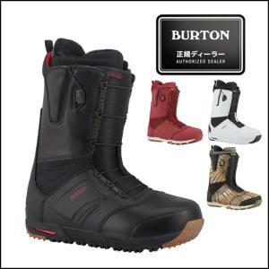 17-18 BURTON バートン MENS メンズ BOOTS スノーボード ブーツ RULER ルーラ−  日本正規品【返品種別SALE】|fleaboardshop