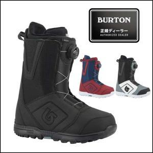 17-18 BURTON バートン MENS メンズ BOOTS スノーボード ブーツ MOTO BOA モト ボア  日本正規品【返品種別SALE】|fleaboardshop