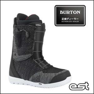 17-18 BURTON バートン MENS メンズ BOOTS スノーボード ブーツ ALMIGHTY  日本正規品【返品種別SALE】|fleaboardshop