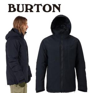 17-18 バートン  Men's Burton [ak]GORE?TEX? 2L LZ Down Jacket【返品種別SALE】|fleaboardshop