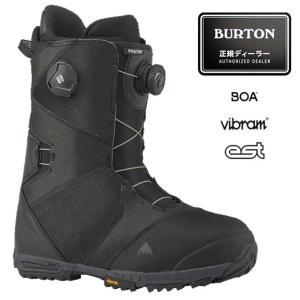 18-19 BURTON バートン メンズ スノーボード ブーツ PHOTON BOA フォトン ボア  ship1|fleaboardshop