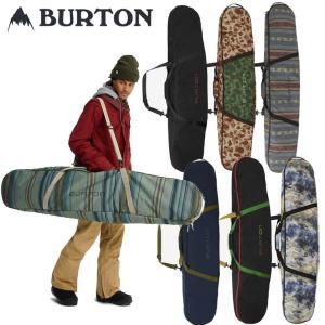 18-19 WINTER BURTON バートン 【Space Sack 】 ボードケース 【返品種別OUTLET】|fleaboardshop