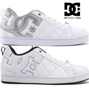 DC スニーカー dc shoes ディーシー【ALLIANCE SE SN 】 アライアンス DM181022 fleaboardshop