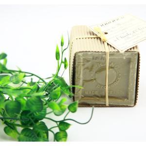 デュランス サボンドマルセイユ 石鹸 ソープ アロマ  オリーブ 女性 誕生日プレゼント お礼 お返し お祝い|fleur-de-camelia2