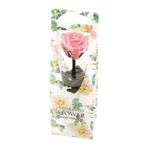 プリザーブドフラワー ローズ ギフト 女性 誕生日プレゼント お礼 お返し お祝い|fleur-de-camelia2
