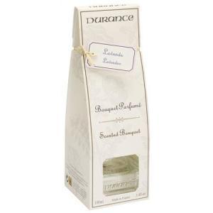 デュランス 芳香剤 アロマオイル ルームフレグランス スティックタイプ ラベンダー 女性 誕生日プレゼント お礼 お返し お祝い|fleur-de-camelia2