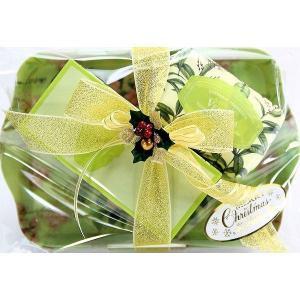 キャステルベル CASTELBEL オリジナル ギフトセット ヴァーベナ ソープ ハンドクリーム 女性 誕生日プレゼント お礼 お返し お祝い|fleur-de-camelia2