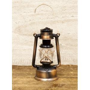 鉛筆削り アンティーク ランプ ランタン 雑貨 インテリア小物 ギフト 誕生日プレゼント お礼 お返し お祝い|fleur-de-camelia2