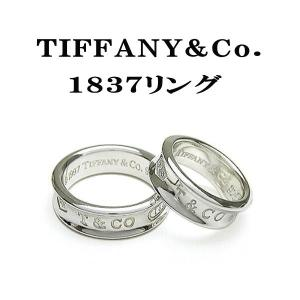 TIFFANY&Co.(ティファニー) 1837...の商品画像