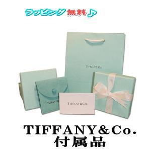TIFFANY&Co.(ティファニー) 183...の詳細画像4